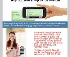 2014_08_announcement-mobile-deposit