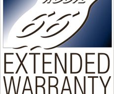 2017_07_Announcement-route-66-extended-warranty