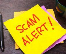 2020_03_AOI-covid-19-scams