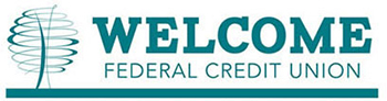 Welcome Federal Credit Union