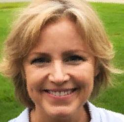 Nancy Feldman headshot